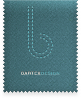 Bartex Design